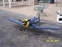 Name: kyosho corsair.jpg