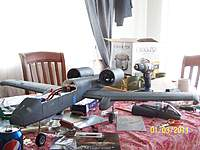 Name: 100_2262.jpg