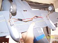 Name: 100_2263.jpg