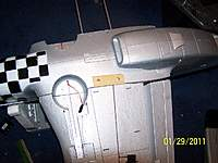 Name: 100_2357.jpg