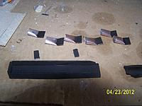 Name: 100_2769.jpg