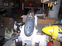Name: 100_2791.jpg