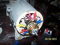 Name: d9 rimfire 65.jpg