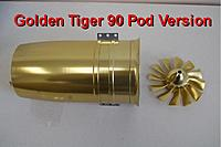 Name: 90mmpod.jpg