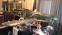 Name: fw-190 d9.jpg