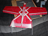 Name: DSCN1207.jpg