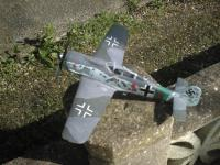 Name: Fw190JG54a.jpg