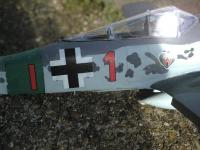 Name: FW190JG54b.jpg