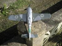 Name: FW190JG54d.jpg