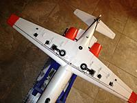 Name: IMG_0730[1].jpg
