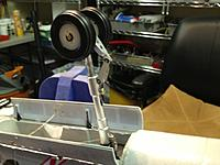 Name: 0111.jpg