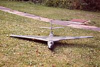 Name: VALIANT GLIDER043.jpg
