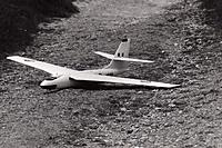 Name: vulcan flight066.jpg