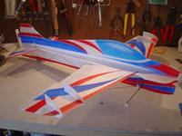 Name: DSC07877.jpg