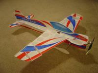 Name: DSC07905.jpg