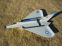 Name: F4D Skyray 013.jpg