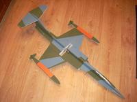 Name: F-104G 008.jpg Views: 105 Size: 81.7 KB Description: