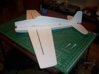 Name: Hellcat Build Pics 003.jpg