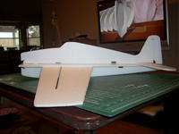 Name: Hellcat Build Pics 004.jpg