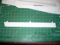 Name: Hellcat Build Pics 011.jpg