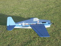 Name: BMKDesigns F6F Hellcat 001.jpg
