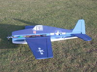 Name: BMKDesigns F6F Hellcat 002.jpg