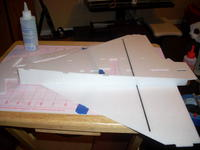 Name: Nico Eurofighter Build Pics 004.jpg