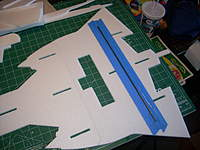 Name: JTechLaser SR-71 build pics 002.jpg