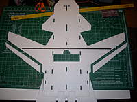 Name: DSCN2354.jpg