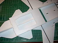 Name: DSCN2359.jpg