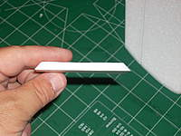Name: DSCN2362.jpg