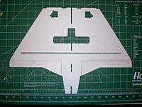 Name: Mini Draken Build Pics 006.jpg