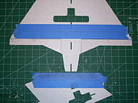Name: Mini Draken Build Pics 008.jpg