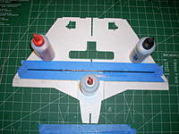 Name: Mini Draken Build Pics 010.jpg