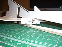 Name: Mini Draken Build Pics 019.jpg
