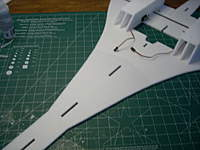 Name: Nico Hobbies Concorde Build Pics 013.jpg