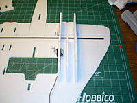 Name: Nico Hobbies Concorde Build Pics 010.jpg