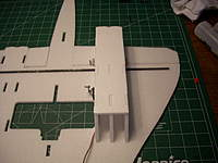 Name: Nico Hobbies Concorde Build Pics 011.jpg