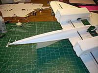 Name: Nico Hobbies Concorde Build Pics 017.jpg