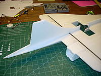 Name: Nico Hobbies Concorde Build Pics 018.jpg