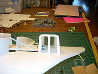 Name: Nico Hobbies Concorde Build Pics 019.jpg