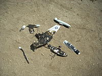 Name: Crash and Burn 002.jpg