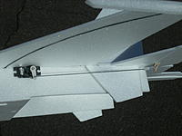 Name: Nico Hobbies Mini Su-30MK 009.jpg