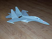 Name: Nico Hobbies Mini Su-30MK.jpg