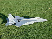 Name: 2011.jpg