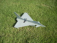 Name: Nico Hobbies 002.jpg