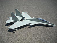 Name: Nico Hobbies Mini Su-30MK 011.jpg