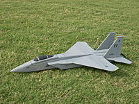 Name: PJ-15 Dressed Up 007.jpg