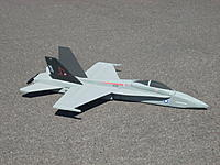 Name: PJ-18 Build Pics 017.jpg