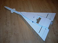Name: XB-70 v2 004.jpg